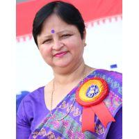 Lal Bahadur Shastri School R K  Puram